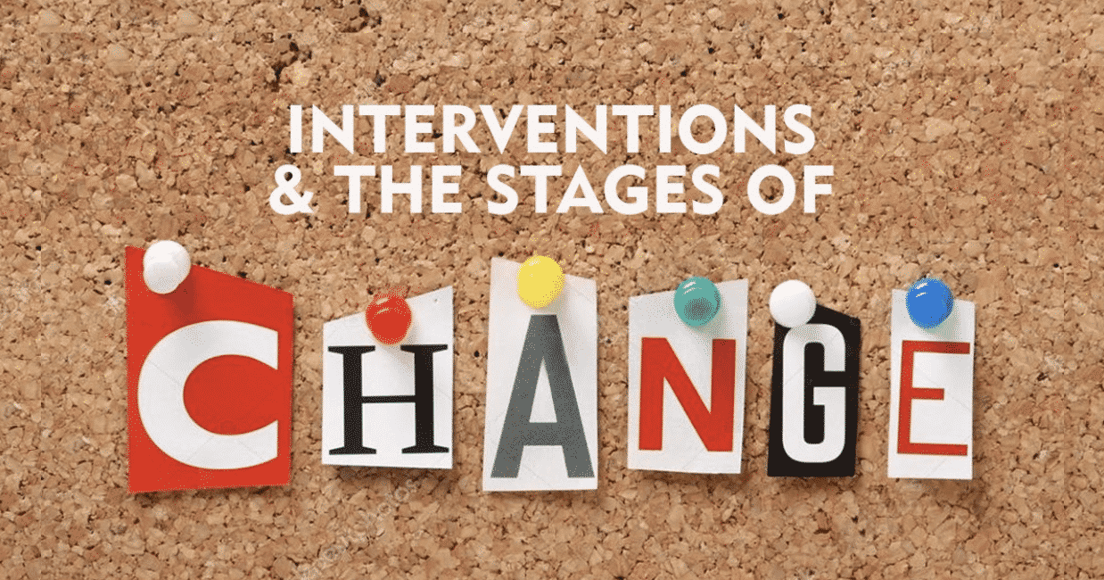 Interventions-and-the-Stages-of-Change